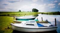 stockvault-boats133168