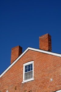 chimney-1336136-m