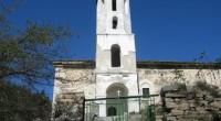 stockvault-church-in-village-of-sitovo-bulgaria100522