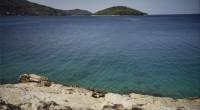 stockvault-island-of-vela-luka-croatia101082