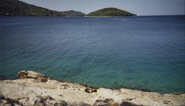Dodatkowe wycieczki w Chorwacji