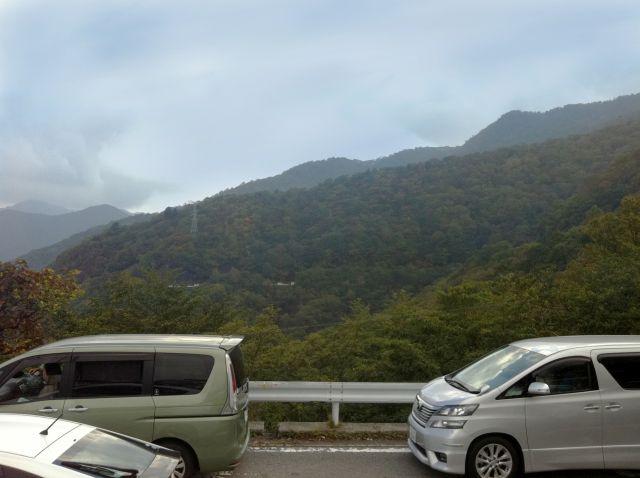 Podróż autem do Chorwacji
