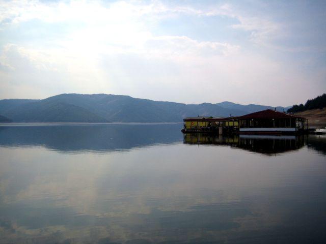 Co warto zwiedzić będąc w Bułgarii?