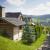 Ile kosztuje wynajem domku letniskowego w górach
