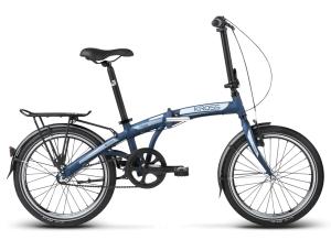 rower-skladany-pm-bike-2