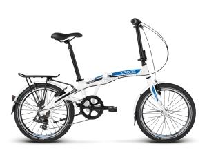 rower-skladany-pm-bike