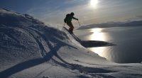 wyjazd na narty do Włoch