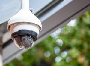 kamera monitoringowa
