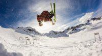 szkoła narciarska Stubai
